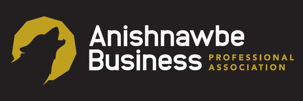 Anishnawbe Business Professionals Association